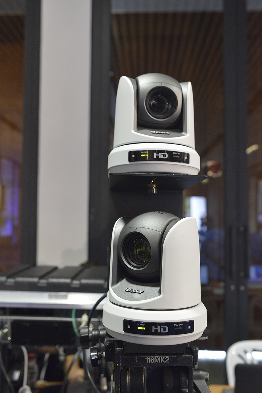 camera-video-imaz